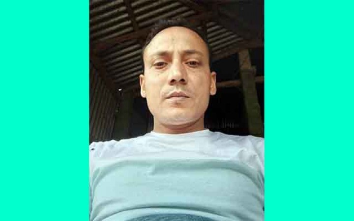 টাঙ্গাইলে অপহৃত যুবককে উদ্ধার করলো র্যাব