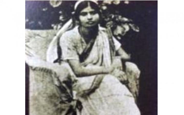 ঢাবি'র প্রথম মুসলমান ছাত্রী ও দেশের প্রথম মুসলিম নারী অধ্যক্ষ টাঙ্গাইলের ফজিলতুন্নেসা