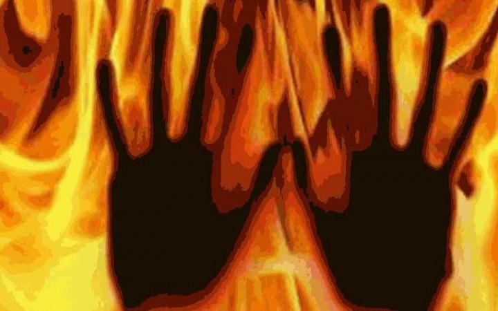 ঘাটাইলের গৃহবধূকে সখীপুরে তুলে নিয়ে ধর্ষণে আটক যুবক