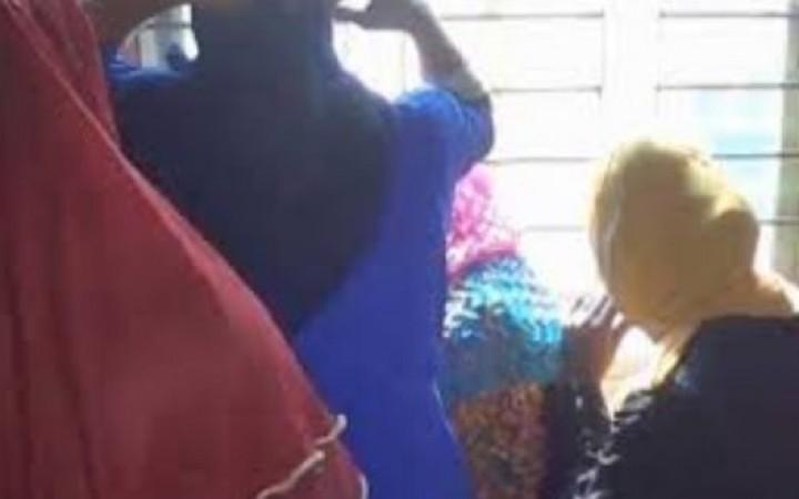 ধনবাড়ীতে অসামাজিক কার্যকলাপের সময় ঘাটাইলের এক নারীসহ আটক ৫
