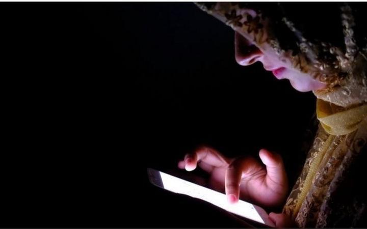 নতুন দামে ব্রডব্যান্ড ইন্টারনেটে সেবার মান যেভাবে নিশ্চিত করবে সরকার