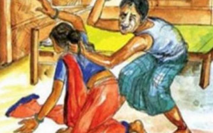 সখীপুরে স্ত্রীর করা যৌতুক ও নির্যাতন মামলায় স্কুলশিক্ষক স্বামী গ্রেপ্তার