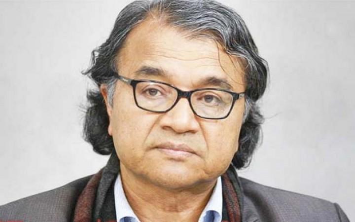 মাদরাসাকে অনুসরণ করে বিশ্বে বিশ্ববিদ্যালয় চালু: সলিমুল্লাহ খান