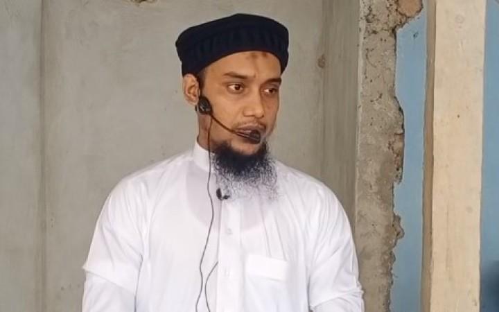 ইসলামী গবেষক আদনানের খোঁজ মেলেনি পাঁচদিনেও