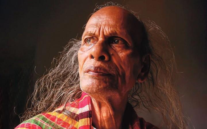 চিরকালের বাউল আবদুল করিমের ১২তম মৃত্যুবার্ষিকী